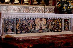 Mosaico Corberelli