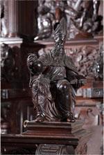 San Prosdocimo