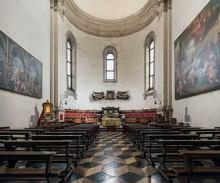 Solennità di San Luca – 18 Ottobre 2018