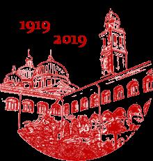 Centenario del ritorno dei monaci a Santa Giustina